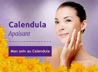 Calendula (sous-catégorie)
