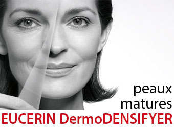 Eucerin Dermo Densifyer