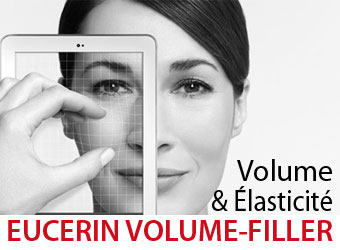 Eucerin Volume Filler