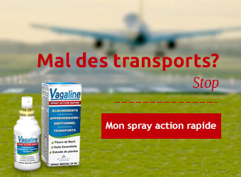 Vagaline spray