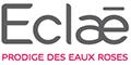 Eclaé