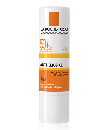 La Roche Posay Anthelios Stick Lèvres SPF 50+