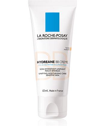 La Roche Posay Hydreane BB Crème