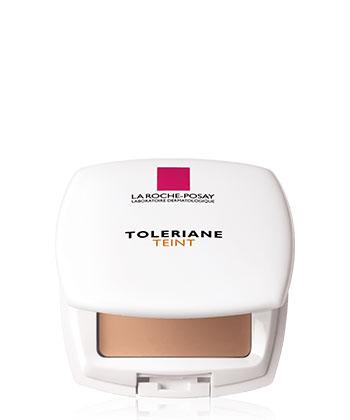 La Roche Posay Toleriane Teint Compact