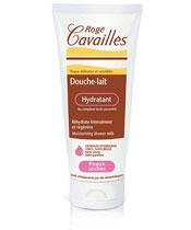 Rogé Cavaillès Douche-Lait Hydratant