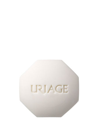 Uriage Pain Surgras