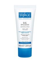Uriage D.S Emulsion