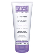 Uriage GYN-PHY toilette intime