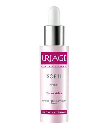 Uriage Isofill Sérum