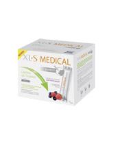 XLS-Medical Capteur de Graisses