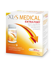 XLS-Medical Extra-Fort
