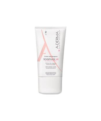 A-Derma Sensiphase A.R. Crème Anti-Rougeurs