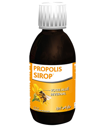 Amstyle Propolis
