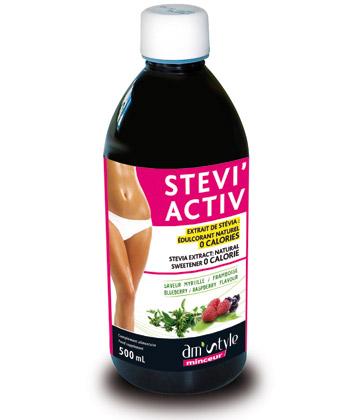 Amstyle Stevi'Activ