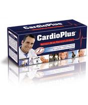 NutriExpert Cardioplus