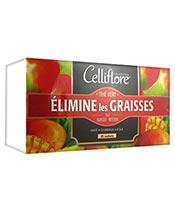 Celliflore Elimine les Graisses