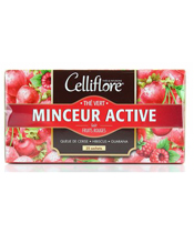 Celliflore Minceur Active