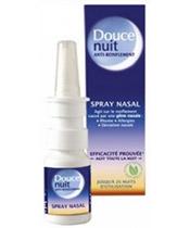 Douce Nuit Spray Nasal
