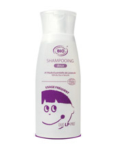 Duo LP-Pro Shampooing
