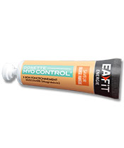 EA Fit Dosette MyoControl