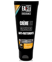 EA Fit Inergy crème anti-frottements