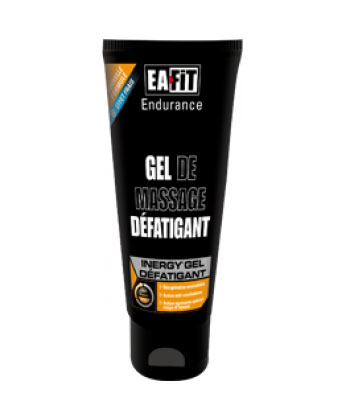 EA Fit Inergy gel défatiguant