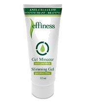 NutriExpert Effiness Gel Minceur Anti-cellulite