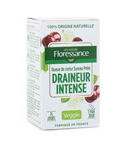 Floressance Draineur Intense