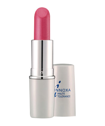 Innoxa Rouge à Lèvres Confort