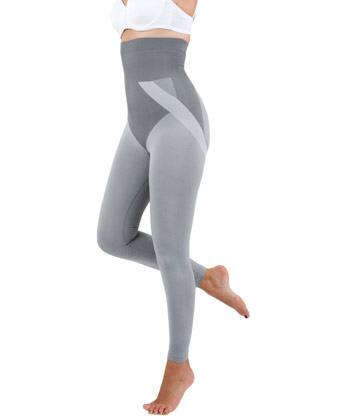 Lanaform Mass & Slim Legging