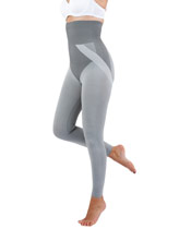 Lanaform Mass & Slim Legging
