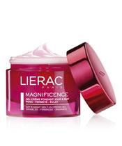 Lierac Magnificence Gel-Crème fondant