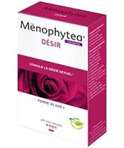 Ménophytea Désir