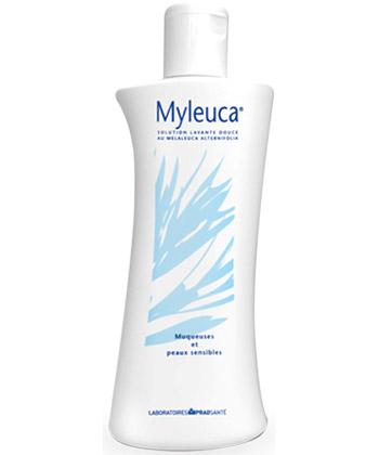 Myleuca