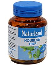 Naturland Houblon