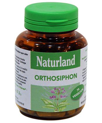 Naturland Orthosiphon