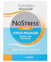 Nutreov No Stress Flash