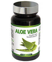NutriExpert Aloe Vera