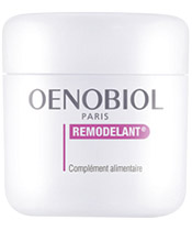 Oenobiol Remodelant