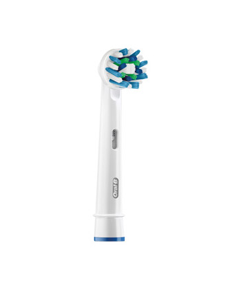 Oral B Brossette Cross Action EB50