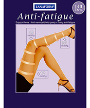 Lanaform Panty anti-fatigue