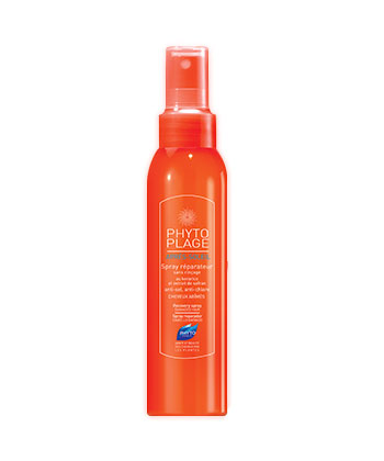 Phyto Plage Spray