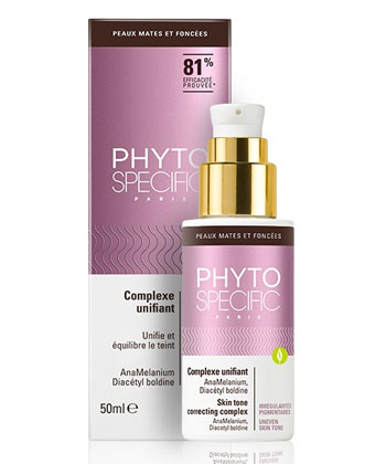 Phyto Specific Complexe Unifiant