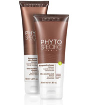 Phyto Specific Shampooing Ultra-lissant