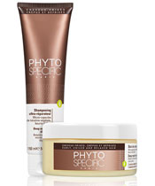 Phyto Specific Shampooing Ultra-Réparateur