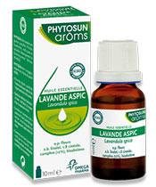 Phytosun Aroms Lavande Aspic