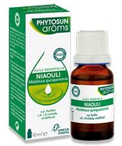 Phytosun Aroms Niaouli