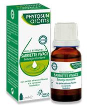 Phytosun Aroms Sarriette vivace