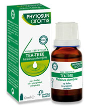 Phytosun Aroms Tea-Tree