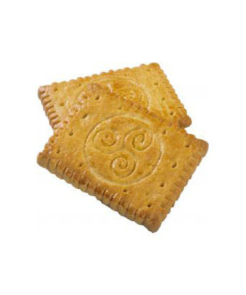 Protifast Biscuit façon Petit Beurre